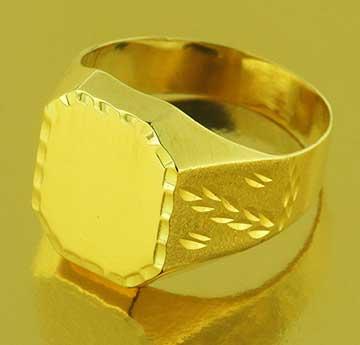 sello compro oro online