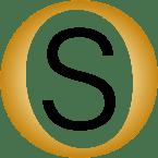 Compro Oro Santander - Mundo Joyas Icon