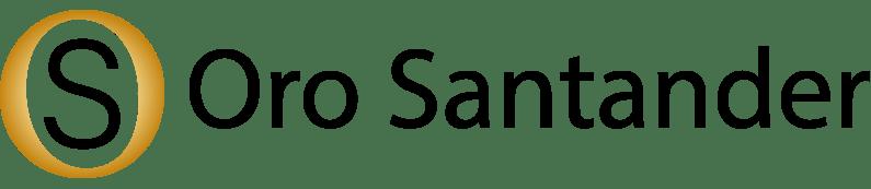 Joyas de segunda mano - Oro Santander